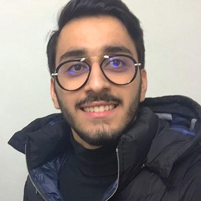 Ali Khajah