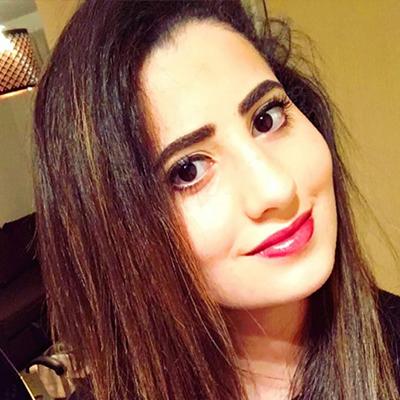 Tala El-Roz