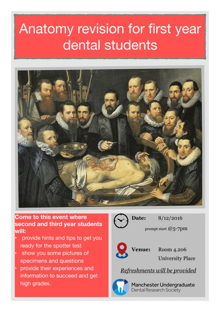 anatomy-revision-ready4adv-1