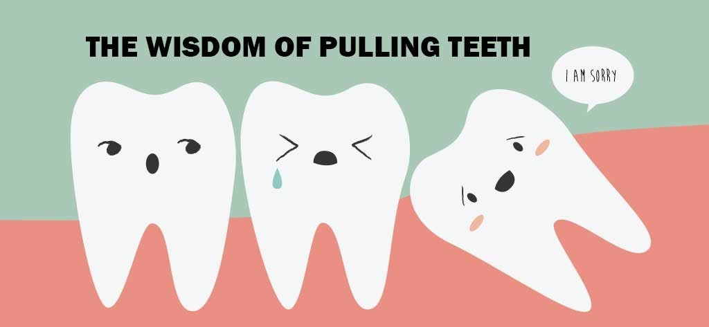 cartoon.wisdom.tooth_-1024x473