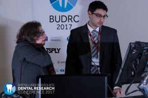 budrc17-4